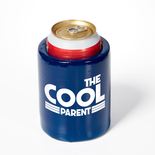 The Cool Parent can cooler