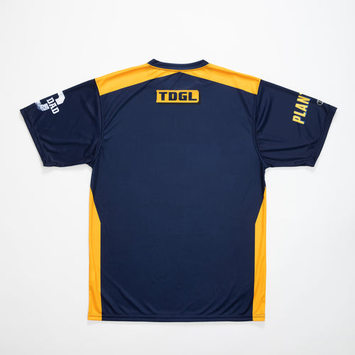 The Dad Gaming League Jersey