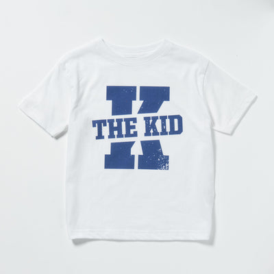 The Kid kids t-shirt