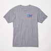 Alc By Vol t-shirt