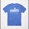 Dad Club Money t-shirt