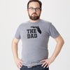 Florida Dad t-shirt