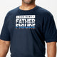 Father Figure t-shirt