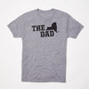 New York Dad t-shirt