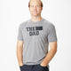 Pennsylvania Dad t-shirt