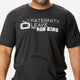 Paternity Leave t-shirt