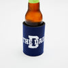 Dad koozie pack