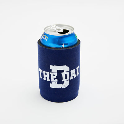 The Dad can cooler