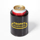 Trophy Husband can cooler