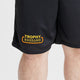 Trophy Husband shorts