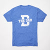 The Dad Logo t-shirt