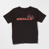 Smalls toddler t-shirt