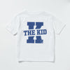 The Kid toddler t-shirt