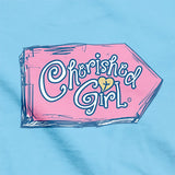 Cherished Girl® Adult T-Shirt - All Signs