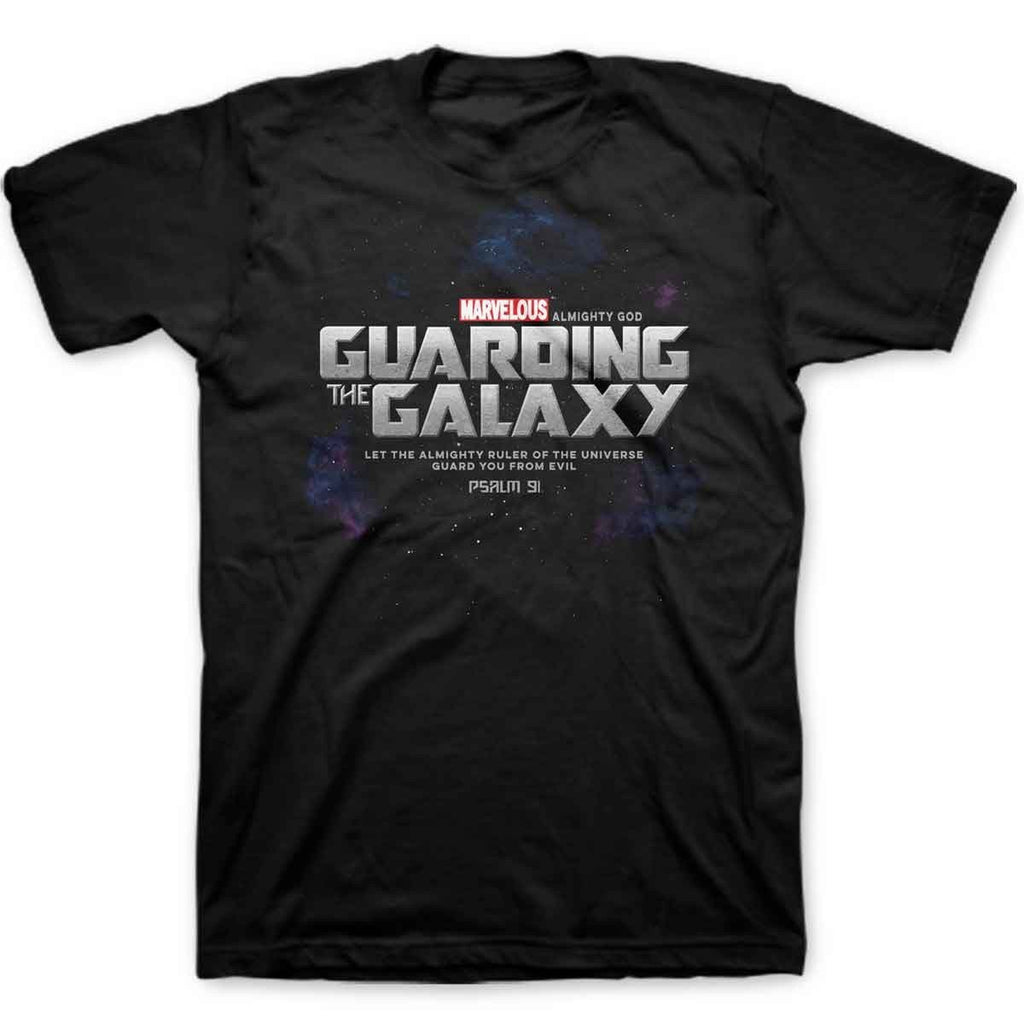 Guarding the Galaxy T-Shirt ™