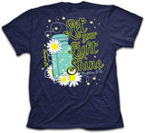 Lightning Bug T-Shirt