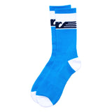 SS Lazio 82-83 Socks - The Final Third