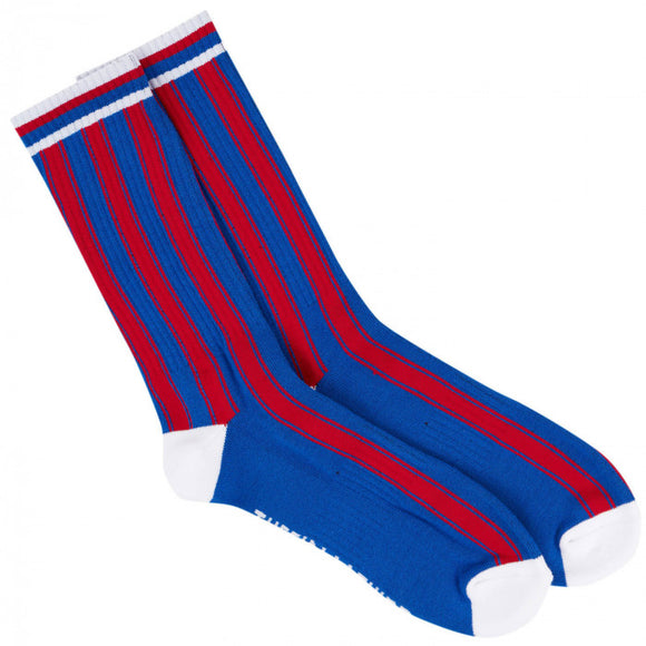 the-final-third-fc-bayern-munich-95-96-football-socks