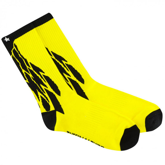 the-final-third-borussia-dortmund-94-drake-ramberg-football-socks