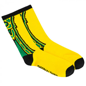 the-final-third-jamaica-1998-world-cup-football-socks