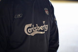 Liverpool 04/05 Training Jumper