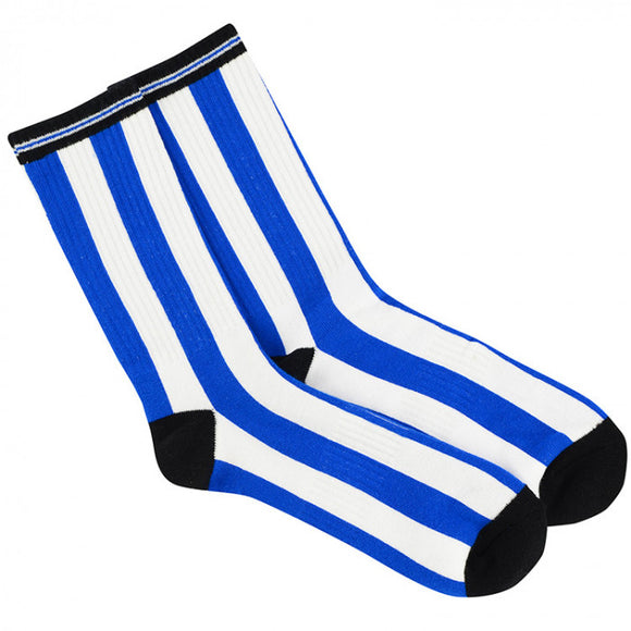 Sheffield Wednesday 97/99 Home Socks