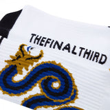 Inter Milan 10/11 Away Socks