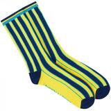Manchester City 1999 Away Socks