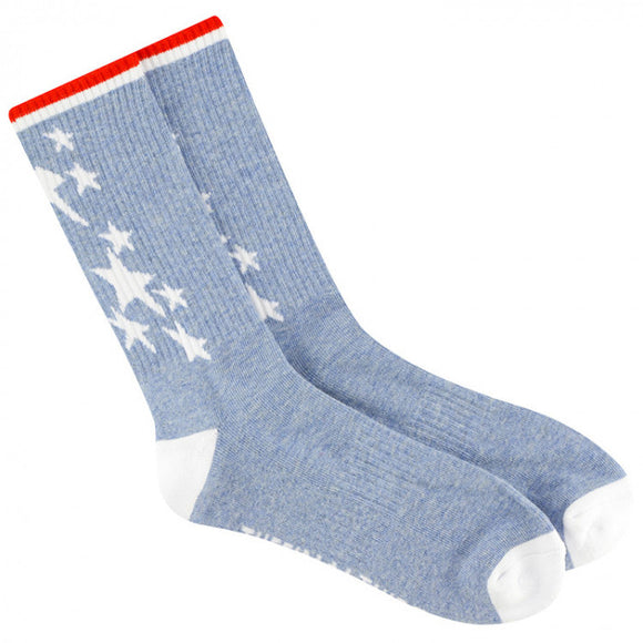 USA 94 Away Socks