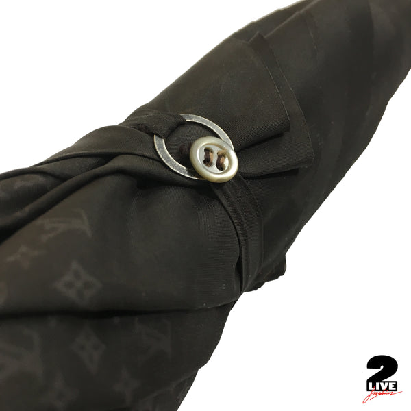 LOUIS VUITTON- Vintage Umbrella