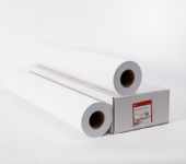 86500 - Océ 20lb Inkjet Uncoated Economy Bond -(check plot) 150' Rolls and Cut Sheets