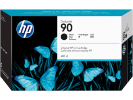 HP #90 Ink Cartridge