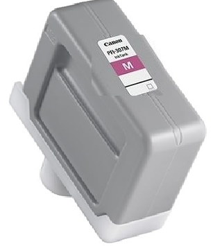 Canon PFI-307 Ink Tank 330ml