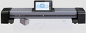 Contex SD One 24-inch MF Wide Format MFP Scanner