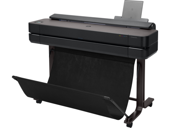 HP DesignJet T650 36-in Printer