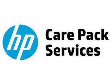 HP 3 Year Next Business Day Onsite Hardware Support for HP Designjet T730