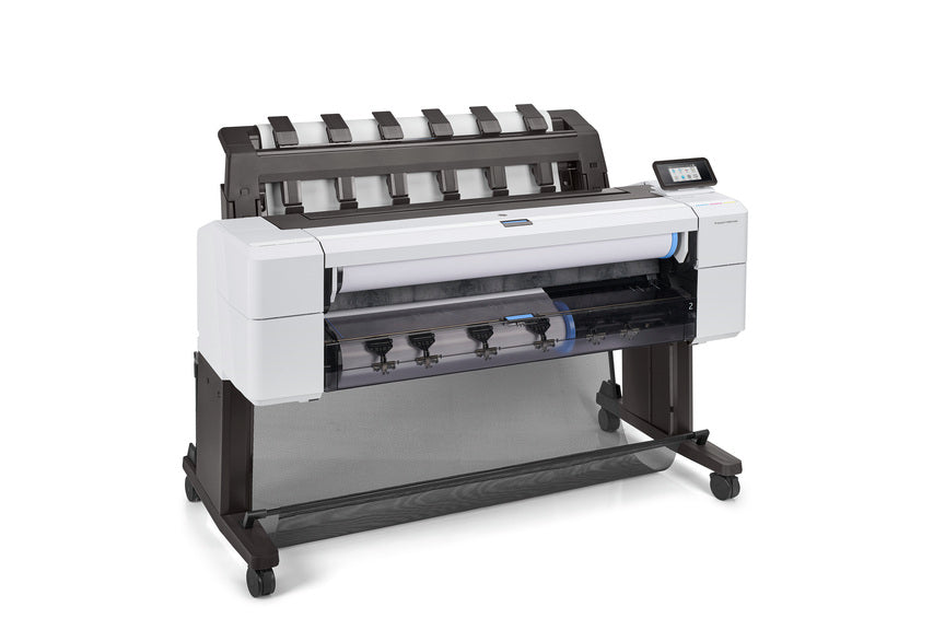 "HP DesignJet T1600dr 36"" PostScript Printer 2-roll"