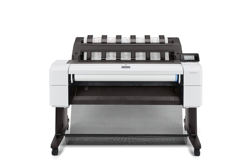 "HP DesignJet T1600 36"" PostScript Printer 1-roll"