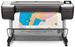 HP DesignJet T1700dr 44 inch Dual Roll PostScript Printer - 1VD88A#B1K