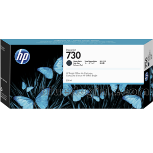 HP 730 Ink Cartridge
