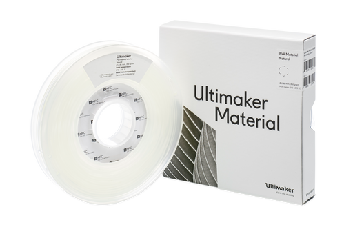 Ultimaker NFC PVA Filament 750G