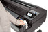 "HP DesignJet Z9+ 44"" Dual Roll PostScript Printer with V Trimmer"