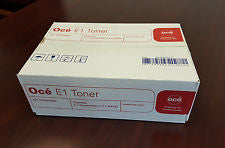 OCE Toner for Oce 9800/  TDS800 2/carton - '1070015900