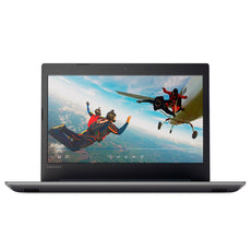 Notebook Lenovo Ip320-14ikb I7 4g 2t W10
