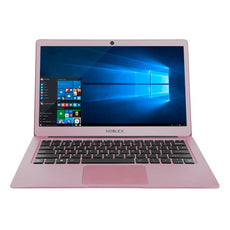 Notebook Noblex N13w101 13.3'' Rosa