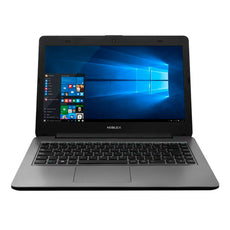 Notebook Noblex N14w102 14'' 32 Gb 2 Gb Ram