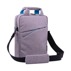 Morral Notebook Tablet Tagwood Case32
