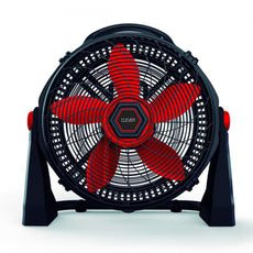 Ventilador turbo clever 20  vep20