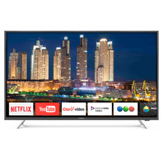 Smart Tv Noblex Di55x6500 55″ 4k Uhd