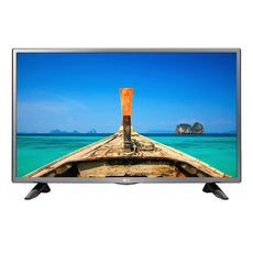Led Tv Lg 32'' Led Hd 32lj520b